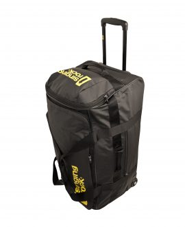 MOVEMENT BAG