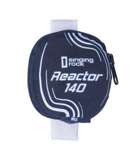 ABSORBER Reactor 140 Y